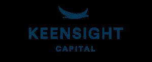 keensight_logo