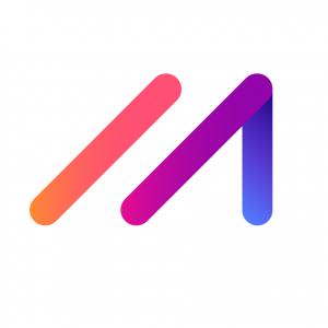 minutemedia