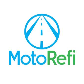 MotoRefi Raises $4.7M in Seed Funding - FinSMEs