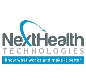 nexthealth tech