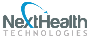 nexthealth_technologies
