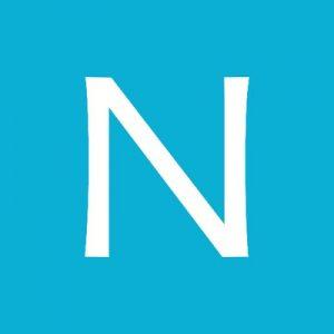 norwest