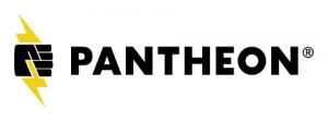 pantheon-color