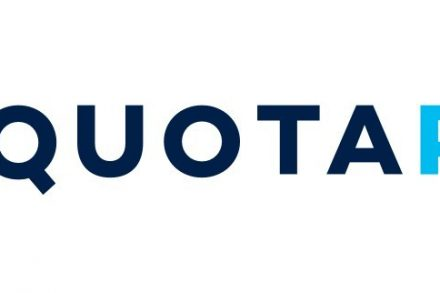 QuotaPath Logo