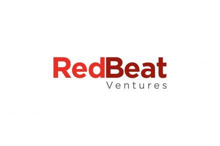 redbeat ventures