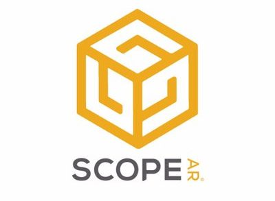 scopear