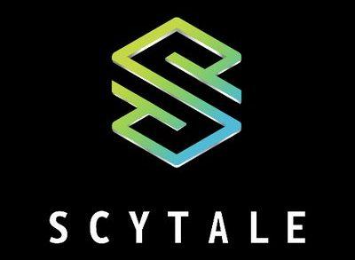 scytale