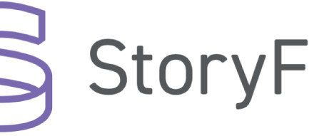 StoryFit