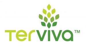 TerViva Logo