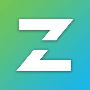 zayzoom