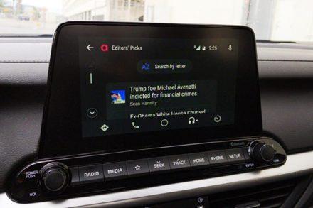 Audioburst_In_Car_