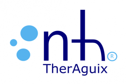 NH-THERAGUIX