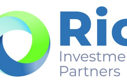 rio investment partners