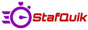 StafQuik