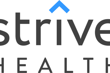 Strive Health