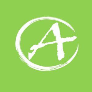 aptology