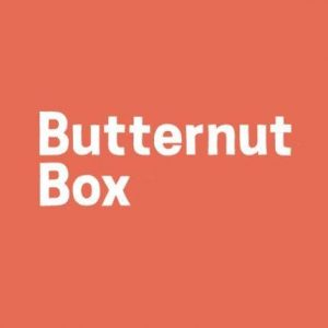 butternut_box