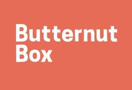 butternut_box