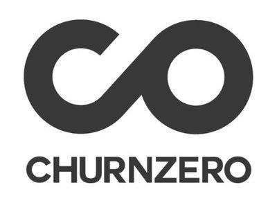 churnzero