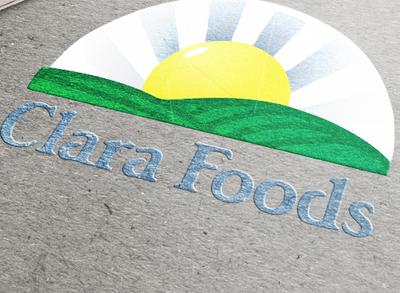 clara foods