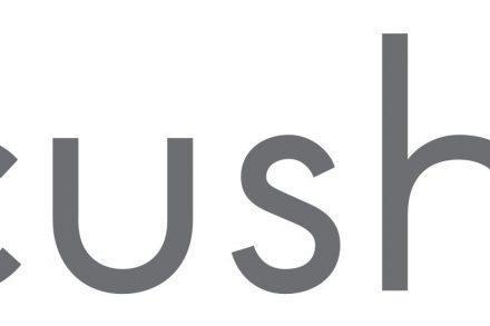 Cushion-Logo