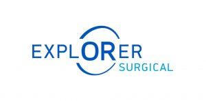 ExplORer Surgical