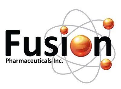 fusion pharmaceuticals