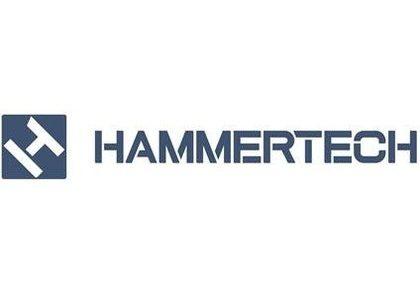 HammerTech