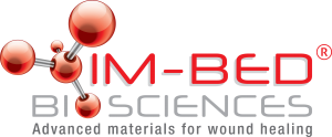 im-BedBioSciences