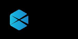 konux-logos