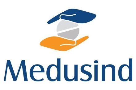 medusind