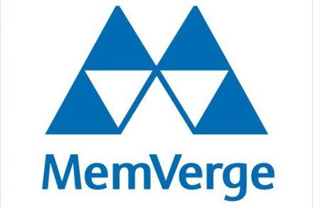 MemVerge Logo