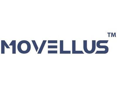 movellus
