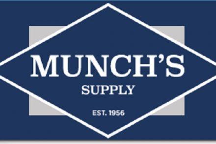 munchsupply