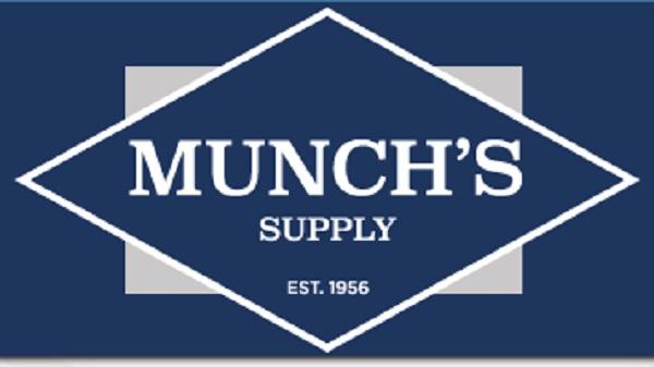Ridgemont Equity Partners Acquires Munch's Supply