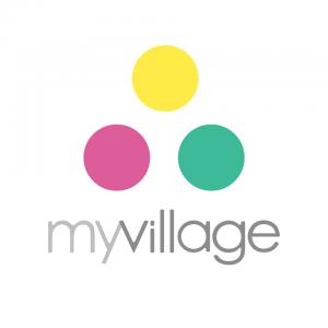 myvillage