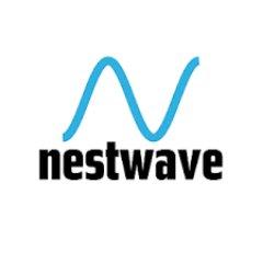 nestwave