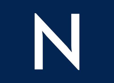 Nutrafol