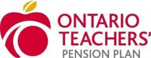Ontario Teachers' Pension Plan