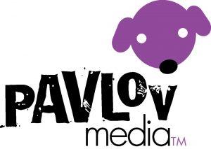 Pavlov Media