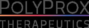 polyprox-logo