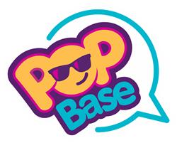 popbase