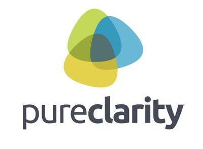pureclarity