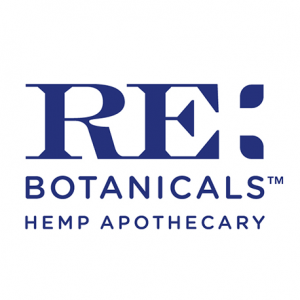 re-botanicals