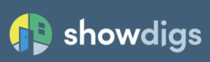 showdigs-logo