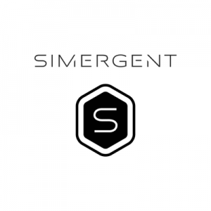 simergent