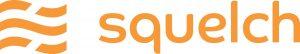 Squelch Logo