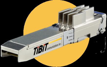 tibit