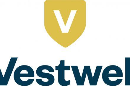 vestwell