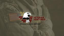 veteran ventures capital